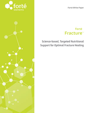 white-paper-fracture-new