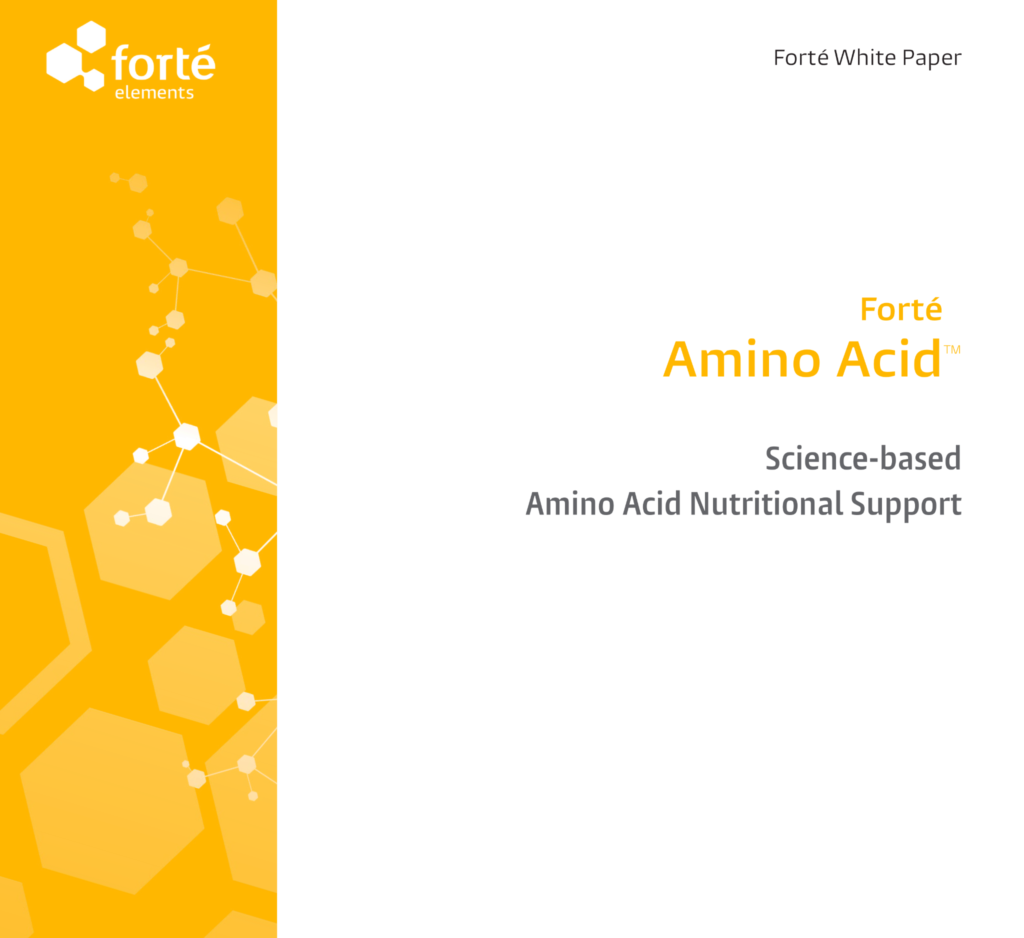 amino-acid-white-paper-cover-web