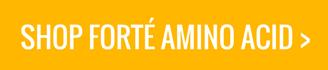 Shop Forte Amino Acid