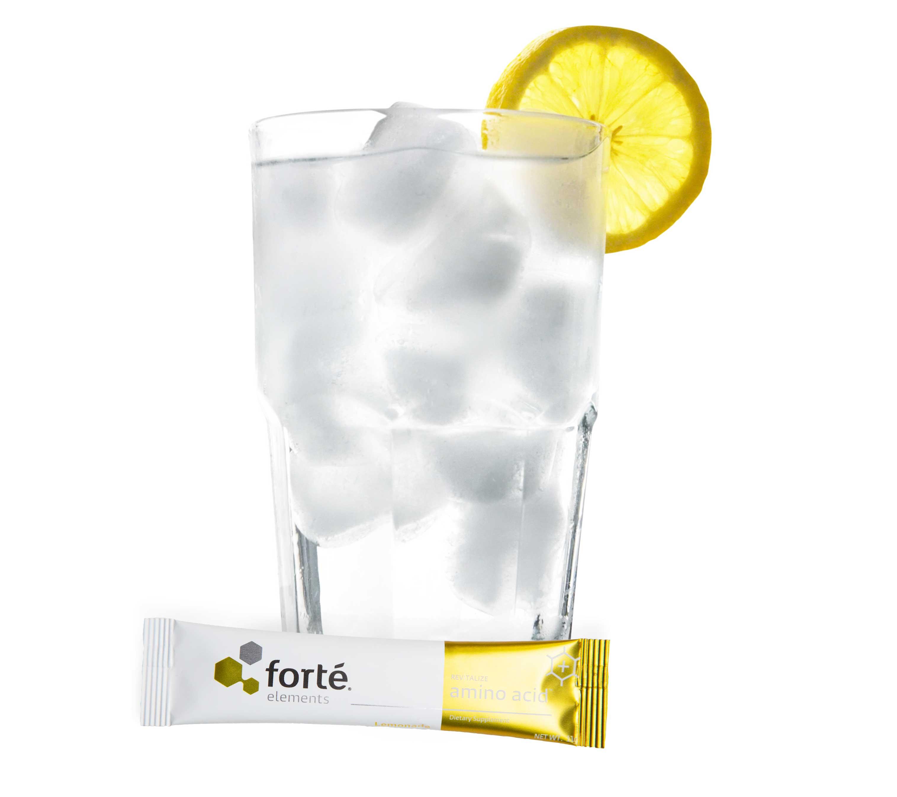 Amino-White-4