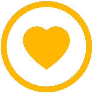 Benefit Icons-04