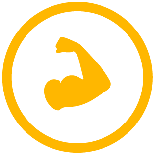 Benefit Icons-05