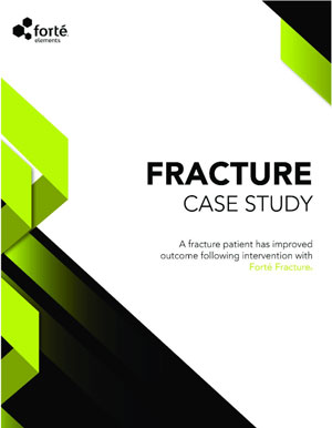 fracture-case-study