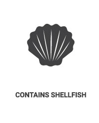 Contains-Shellfish-icon