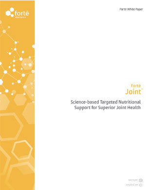 joint-white-paper