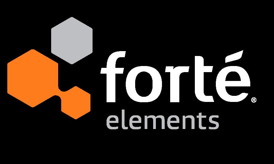 Forté Elements