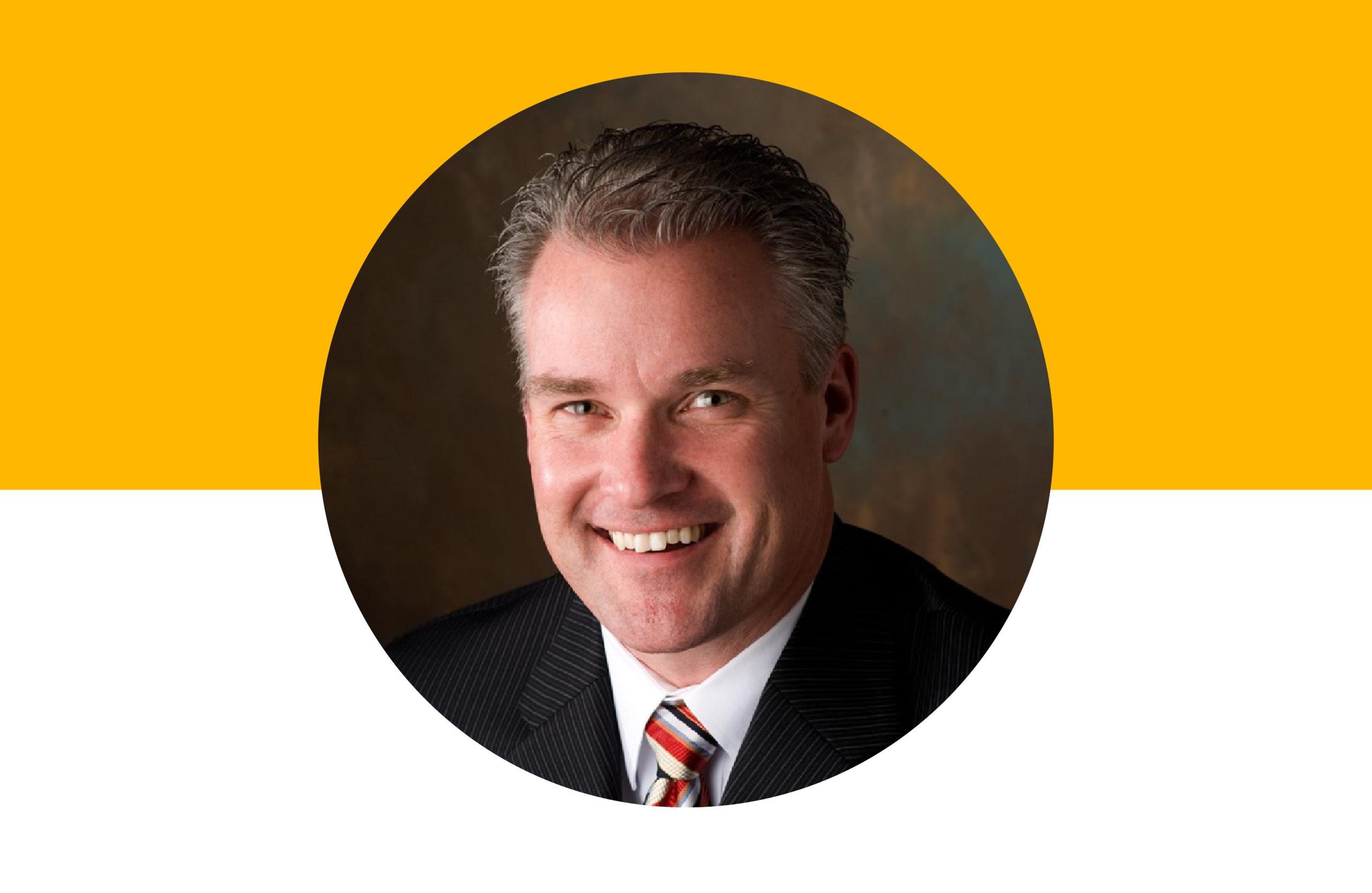 Kurt Juergens, DC, CCSP